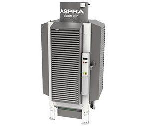 ASPRA PMC